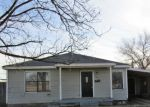 Bank Foreclosure for sale in Lubbock 79412 62ND ST - Property ID: 4340484511