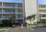 Bank Foreclosure for sale in Boca Raton 33434 CORNWALL B - Property ID: 4340628611