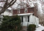 Bank Foreclosure for sale in Syracuse 13203 WADSWORTH ST - Property ID: 4340655772