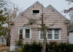 Bank Foreclosure for sale in Syracuse 13205 WARNER AVE - Property ID: 4340656642