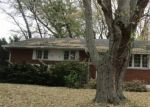 Bank Foreclosure for sale in Fairborn 45324 BORDEAUX DR - Property ID: 4340663653