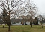 Bank Foreclosure for sale in Walbridge 43465 E BROADWAY ST - Property ID: 4340665846