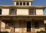 Bank Foreclosure for sale in Springfield 45505 E ROSE ST - Property ID: 4340666268