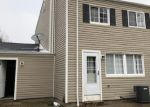 Bank Foreclosure for sale in Mentor 44060 S CHESTNUT COMMONS DR - Property ID: 4340669785