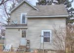 Bank Foreclosure for sale in Marion 43302 EVANS RD - Property ID: 4340690806