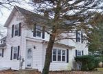 Bank Foreclosure for sale in Marion 43302 MARION CARDINGTON RD W - Property ID: 4340701310