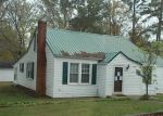 Bank Foreclosure for sale in Franklinton 27525 N CHAVIS ST - Property ID: 4340723205