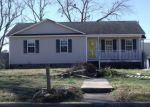 Bank Foreclosure for sale in Tarboro 27886 PANOLA ST - Property ID: 4340725397
