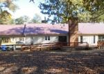 Bank Foreclosure for sale in Wilson 27896 COUNTRY CLUB DR N - Property ID: 4340727139