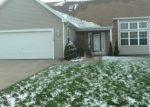 Bank Foreclosure for sale in Avon 14414 ATHENA DR - Property ID: 4340734599