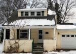 Bank Foreclosure for sale in Salamanca 14779 LEXINGTON AVE - Property ID: 4340735923