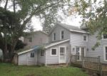 Bank Foreclosure for sale in Arcade 14009 CHAFFEE RD - Property ID: 4340736347