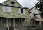 Bank Foreclosure for sale in Niagara Falls 14301 18TH ST - Property ID: 4340737671