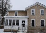 Bank Foreclosure for sale in Medina 14103 SOUTH AVE - Property ID: 4340742481