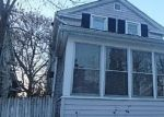 Bank Foreclosure for sale in Waterloo 13165 W WATER ST - Property ID: 4340744680