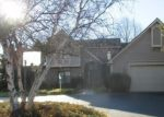 Bank Foreclosure for sale in Caledonia 14423 IDAS LN - Property ID: 4340745545