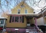 Bank Foreclosure for sale in Buffalo 14211 ELLER AVE - Property ID: 4340751686