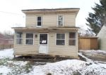 Bank Foreclosure for sale in Pulaski 13142 STEWART ST - Property ID: 4340752106