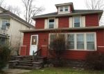 Bank Foreclosure for sale in Buffalo 14215 MINNESOTA AVE - Property ID: 4340753430