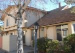in Carson City 89701 PHEASANT DR - Property ID: 4340777519