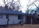 Bank Foreclosure for sale in Fallon 89406 DRUMM LN - Property ID: 4340778396