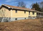 Bank Foreclosure for sale in Waynesville 65583 RESCUE LN - Property ID: 4340808168