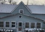 Bank Foreclosure for sale in Osborn 64474 W PLATTE RD - Property ID: 4340820440