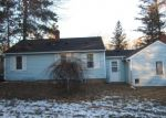 Bank Foreclosure for sale in Princeton 55371 3RD ST S - Property ID: 4340870365