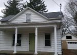Bank Foreclosure for sale in Coldwater 49036 S SPRAGUE ST - Property ID: 4340876500