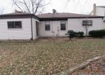 Bank Foreclosure for sale in Sterling Heights 48313 WESTPOINT DR - Property ID: 4340880891
