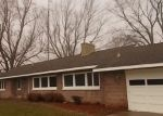 Bank Foreclosure for sale in Three Rivers 49093 M 60 - Property ID: 4340885254