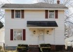 Bank Foreclosure for sale in Albion 49224 HALL ST - Property ID: 4340898396