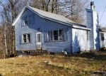 Bank Foreclosure for sale in Hart 49420 GRISWOLD ST - Property ID: 4340900594