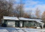 Bank Foreclosure for sale in Houghton Lake 48629 JOLIET AVE - Property ID: 4340901467