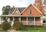 Bank Foreclosure for sale in Brown City 48416 VINE ST - Property ID: 4340902787