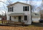 Bank Foreclosure for sale in Saint Charles 48655 N SAGINAW ST - Property ID: 4340903663