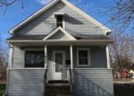 Bank Foreclosure for sale in Bay City 48708 MICHIGAN AVE - Property ID: 4340905407