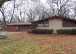 Bank Foreclosure for sale in Benton Harbor 49022 CHEROKEE TRL - Property ID: 4340912416