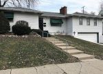 Bank Foreclosure for sale in Flint 48503 SHERWOOD DR - Property ID: 4340919424