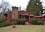 Bank Foreclosure for sale in Grand Rapids 49525 STUYVESANT AVE NE - Property ID: 4340921617