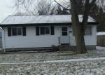 Bank Foreclosure for sale in Saginaw 48602 WEISS ST - Property ID: 4340923809