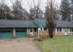 Bank Foreclosure for sale in Kalamazoo 49009 RAVINE RD - Property ID: 4340926426