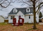 Bank Foreclosure for sale in Middleville 49333 RUSSELL ST - Property ID: 4340928174