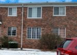 Bank Foreclosure for sale in Sterling Heights 48313 VAN DYKE AVE - Property ID: 4340929952