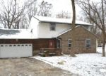 Bank Foreclosure for sale in Mahomet 61853 COUNTY ROAD 2500 N - Property ID: 4341047309
