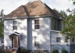 Bank Foreclosure for sale in Centralia 62801 N HIGH ST - Property ID: 4341061772