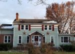 Bank Foreclosure for sale in Belvidere 61008 W HURLBUT AVE - Property ID: 4341068782