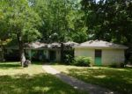 Bank Foreclosure for sale in Woodway 76712 RIO VISTA DR - Property ID: 4341088934