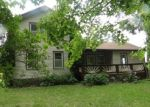 Bank Foreclosure for sale in Lapeer 48446 KLAM RD - Property ID: 4341115188