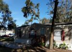 Bank Foreclosure for sale in Lake Panasoffkee 33538 CR 483 - Property ID: 4341133597